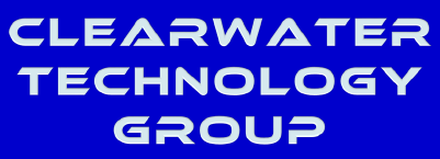 clearwatergroup001001.png